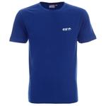 ELF T-Shirt Standard, bleu, taille S