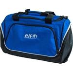 ELF Sports Bag