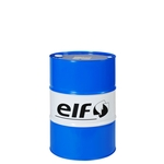 ELF HTX Collection, 20W/50, tonnelet de 60 litres