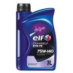 Tranself Syn FE 75W/140, boîte de 1 litre