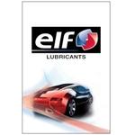 ELF Girlande, Format 20 x 30 cm, 10 m lang