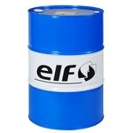 ELFmatic G3, Fass à 208 Liter