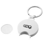 ELF Chip-Schlüsselanhänger