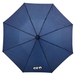 ELF Regenschirm