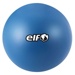 ELF AntiStress Ball