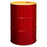 SHELL Spirax S4 ATF HDX, Fass à 209 Liter