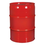 SHELL Spirax X 75W/90, fusto da 55 litri