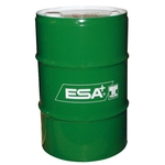ESA Gear Oil Multi-V 75W/80 GL-4 Plus, Tonnelet à 50 kg