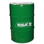 ESA Camion-l'huile de transmission 75W/80 - GL4, tonnelet de 50kg