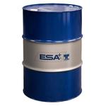 ESA DSG Fluid Huile boîtes vitesses directe, fût de 180 kg
