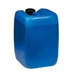 ESA ATF Global, 25 Liter