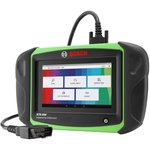 BOSCH Kompakter Diagnosetester, KTS 250
