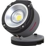 KRAFTWERK LED Arbeitsleuchte FLEXDOT 600, wiederaufladbar 702.000.000