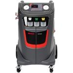 ROBINAIR Appareil de service pour climatiseurs, entièrement automatique, AC 1234-5i P pour R1234yf incl. Imprimante