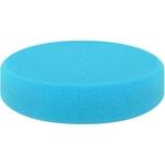 Zvizzer Pad de polissage Standard, Ø 80x20 mm, bleu/très dur, paquet de 5 pièces