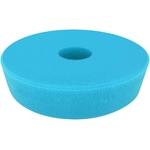Zvizzer Polierpad Trapez, Ø 95x25 mm, blau/sehr hart, Pack à 2 Stück