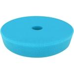 Zvizzer Polierpad Trapez, Ø 145x25 mm, blau/sehr hart, Pack à 2 Stück
