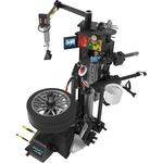 HOFMANN Reifenmontiermaschine monty 8800p