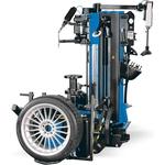 HOFMANN Reifenmontiermaschine monty Quadriga 1