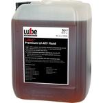KLITECH Lube1 Premium LV-ATF, 5 Liter
