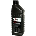 Lube1 Premium ATF, 1 Liter