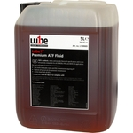 KLITECH Lube1 Premium ATF, 5 Liter