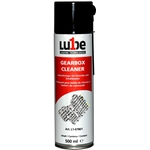 KLITECH Lube1 Gearbox Cleaner, 500 ml