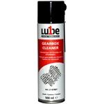 KLITECH Lube1 Cleanbox Cleaner, 500 ml