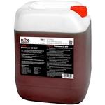 KLITECH Lube1 Premium LV-ATF, 20 Liter