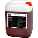 KLITECH Lube1 Premium ATF, 20 Liter