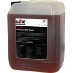 KLITECH Lube1 Premium PSF, 5 Liter