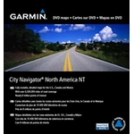 Garmin Micro SD/SD Speicherkarte Nord-Amerika