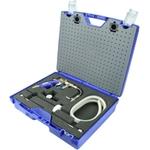 TUNAP Granulat Ventilreinigungsgerät 13400V1