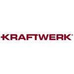 """KRAFTWERK 1/2"""" Combi-Stecknuss 15mm"""