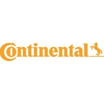 Continental TPMS PRO inkl. OBD