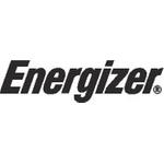Energizer Starter-Batterie Premium 572 409 068