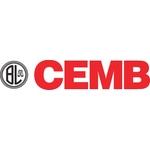 CEMB Leistungsplatine 2 Relais Wb400-300
