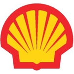 SHELL Brake and Clutch Fluid, Dose à 500 ml