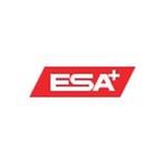 ESA Universalverdünner, Kanne à 21.5 kg
