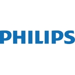 PHILIPS Autolampe H15, 12580, 12 V 15/55 W