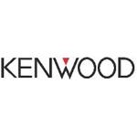 """KENWOOD DDX4019DAB, Doppel DIN Monitor 15.7 cm (6.2""""),"""