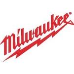 """MILWAUKEE Akku-Schlagschrauber ⅜"" Vierkant, M12FIW38-422X FUEL"""