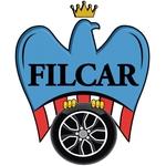 Filcar Handpumpe für Scheibenwaschwasser und Frostschutz FD-PM-3717