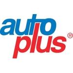 AUTO-PLUS Batteriepol-Schutzspray, 150 ml