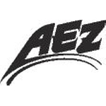 Alufelge AEZ Steam, 8.5x19, 5x112, ET 36