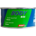 Body B44 Multispachtel Green, Dose à 1.5 kg
