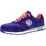 S-Schuhe Garsport royal, 898049, S1P, 39