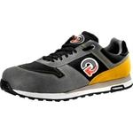S-Schuhe Garsport grau, S1P, 898048, 38