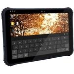 """Das  ideale 12"""" Rugged Tablet von MPI Mobile Solutions für den Einsatz"""
