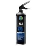 TUNAP Professional Bremsenpaste 113, 200ml